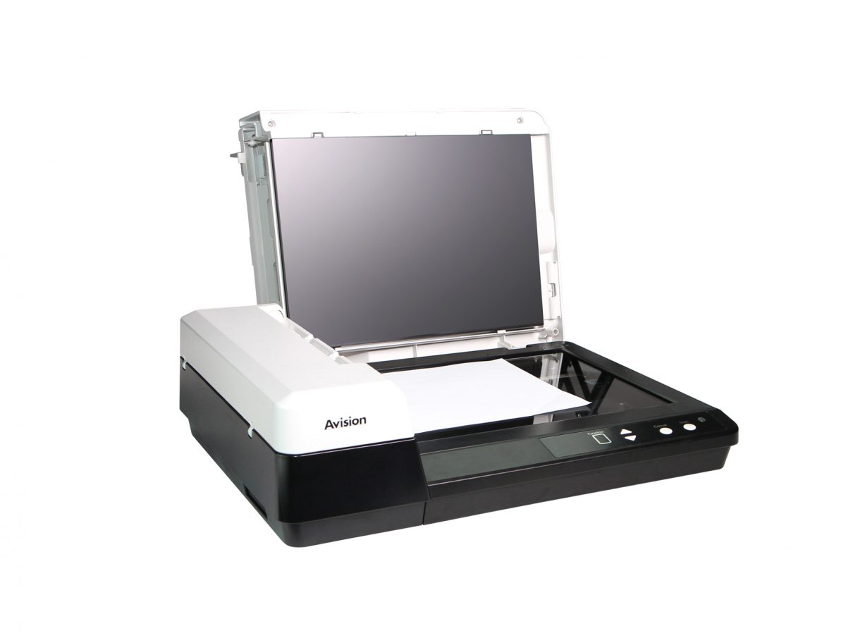 AVISION AV600U+ SCANNER TWAIN DRIVER WINDOWS XP